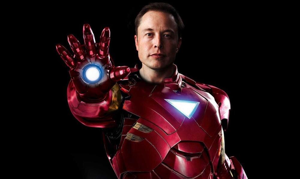 Onun gerçeklerinin ulaştığı yere bizim hayallerimiz bile ulaşamaz: Elon Musk'ın 11 akılalmaz projesi