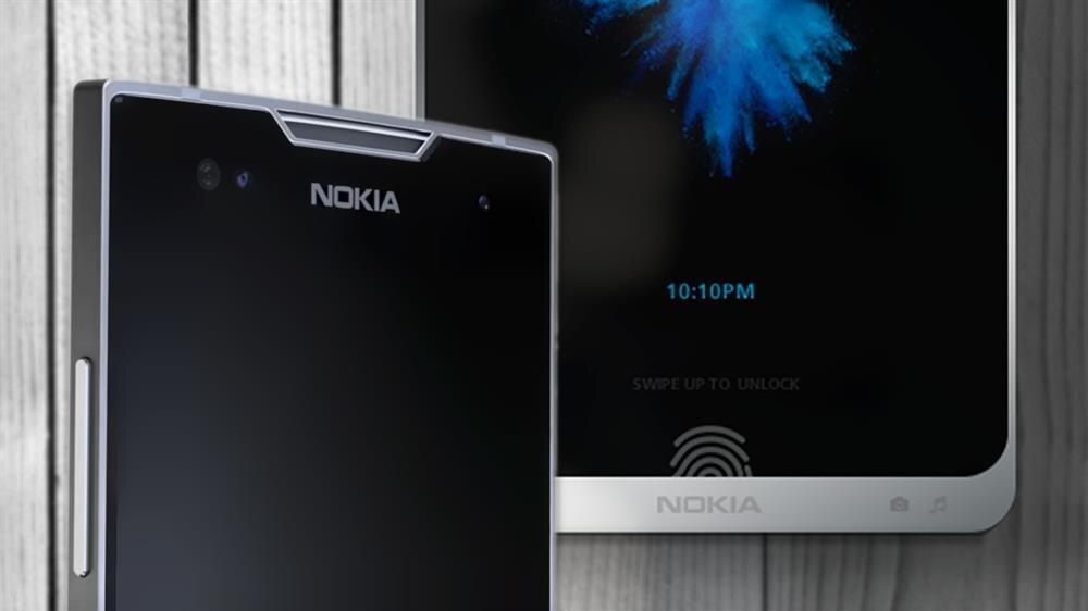 Nokia'nın en iyi telefonunun fiyatı ortaya çıktı