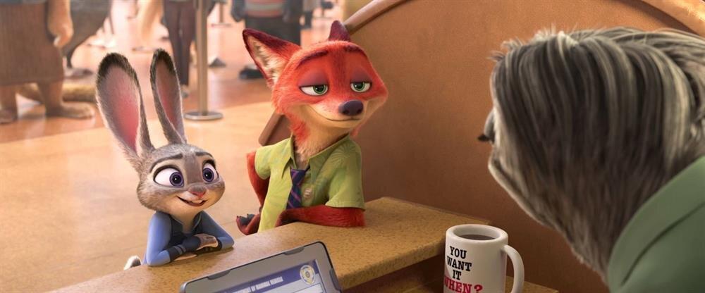 21. yüzyılın en iyi 10 animasyon filmi