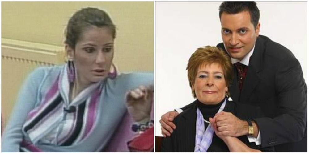 Türk televizyon tarihinin beyin yakan gündüz kuşağı programları