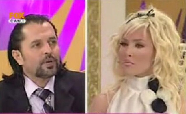 Türk televizyonlarının 'renkli' geçmişine damga vuran sabah programları