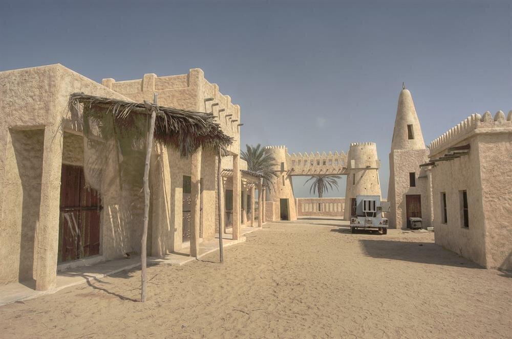 'Dünyanın en zengin ülkesi' Katar hakkında şaşırtan 11 bilgi