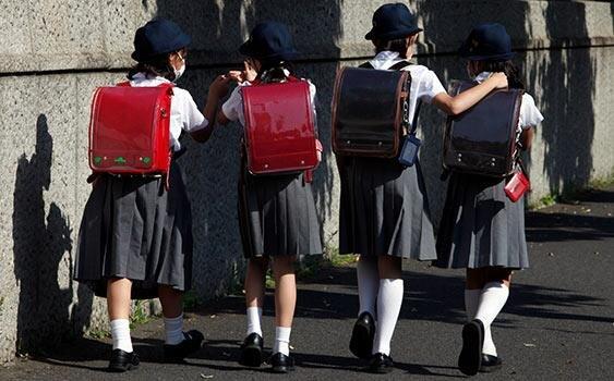 Школьные фестивали