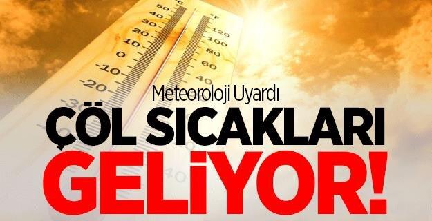 Yaz Olimpiyatları: Yalnızca Türkiye'de görebileceğiniz 10 yaz olayı