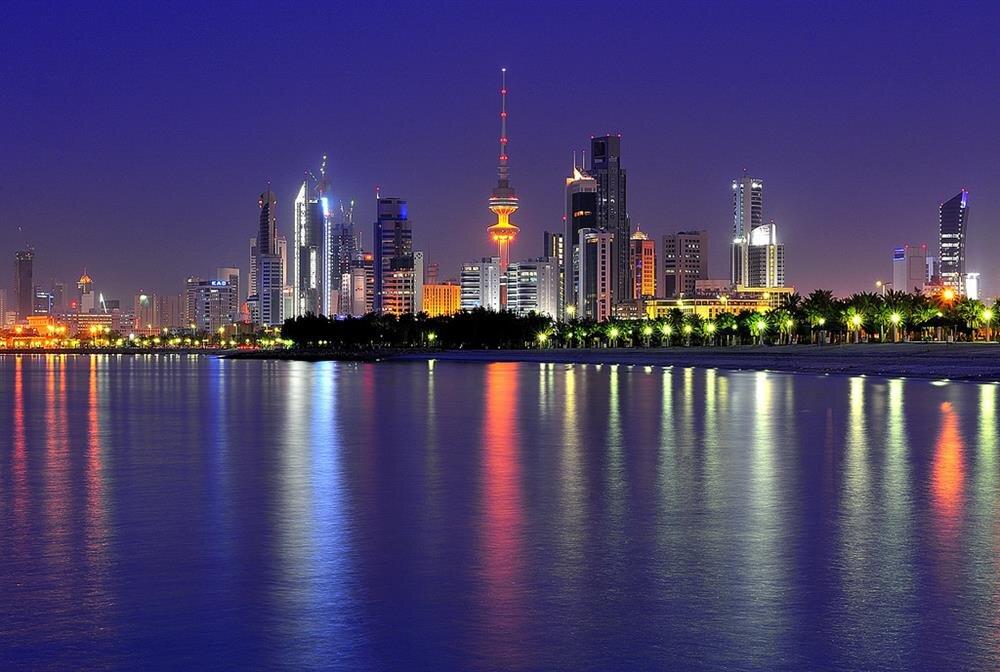 Katar krizinin arabulucusu Kuveyt hakkında bilinmesi gereken 8 bilgi