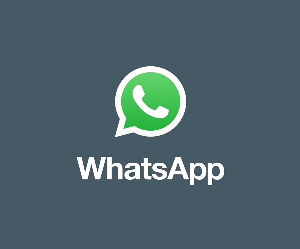 WhatsApp 1 milyar kullanıcı sayısını aştı