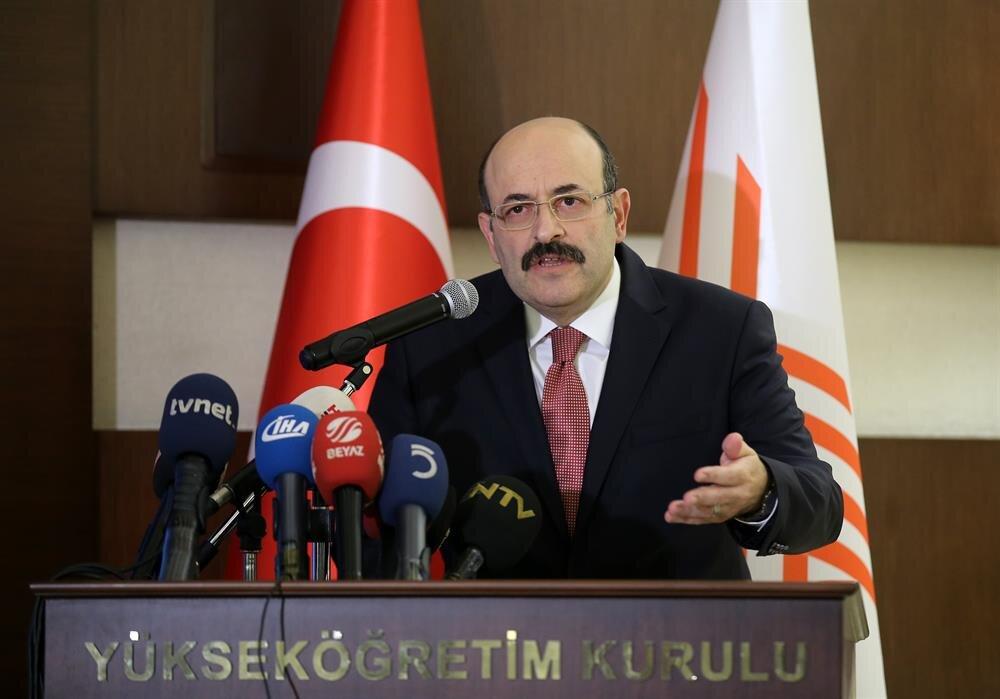 12 Ekim: 10 başlıkta Türkiye ve dünya gündemi