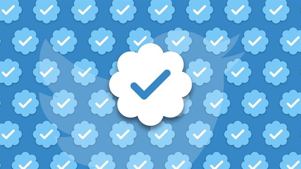 Twitter'da mavi tik sahipleri için yeni inceleme kriterleri geliyor