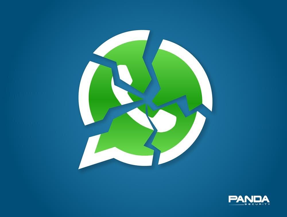 WhatsApp grup sohbetlerinde güvenlik açığı ortaya çıktı