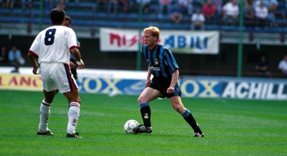 Dünyanın en çok kazıklanan takımı: İtalyan devi Inter