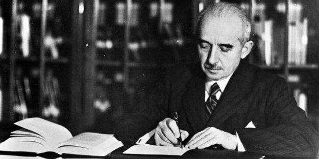 Türkiye'de büyük öfke uyandıran Johnson mektubunun yansımaları