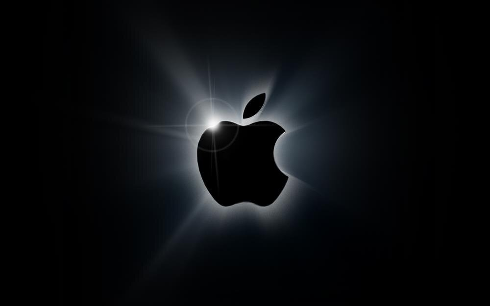 Apple yanlışlıkla eski iOS sürümlerini piyasaya çıkardı
