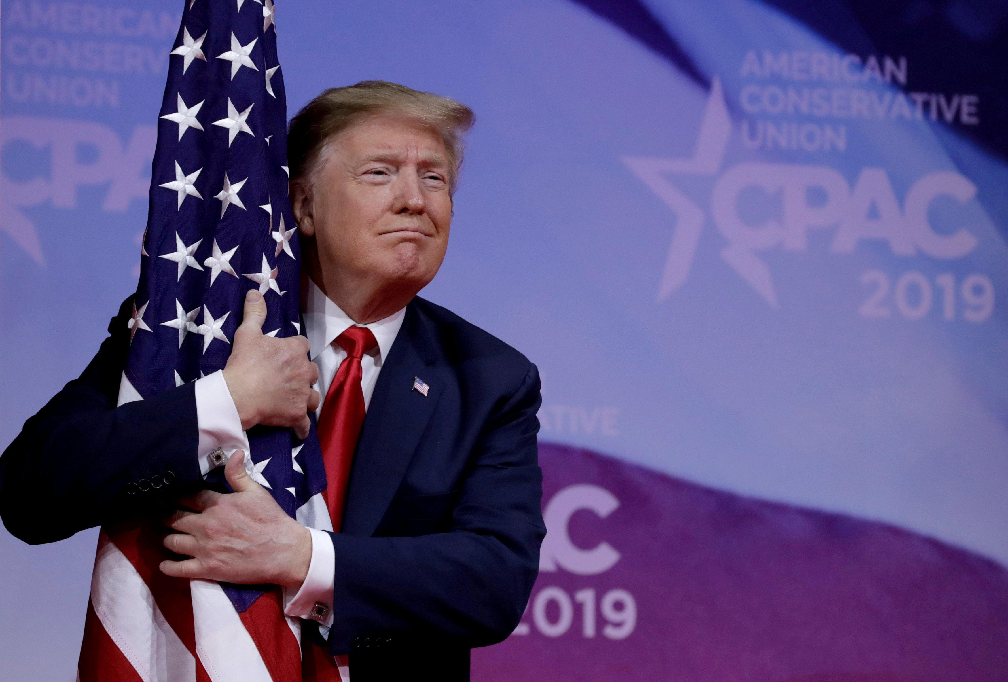 ABD Temsilciler Meclisi üyesinden Trumpın damadına Kaşıkçı suçlaması 30